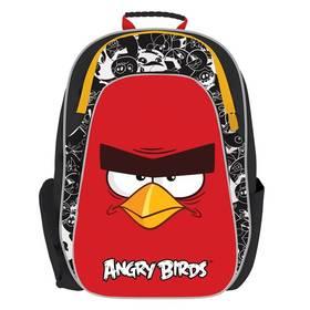 P + P Karton anatomický Angry Birds + Doprava zdarma