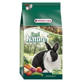 Versele-Laga Nature Cuni Nature Králík 10 kg + Doprava zdarma