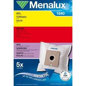 Menalux CT183