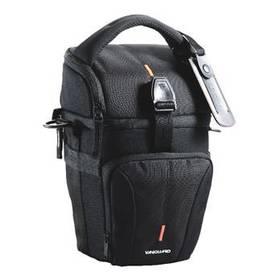 Vanguard Zoom Bag UP-Rise II 16Z černé