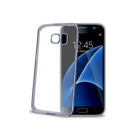 Celly Laser pro Samsung Galaxy S7 (BCLGS7DS) černý