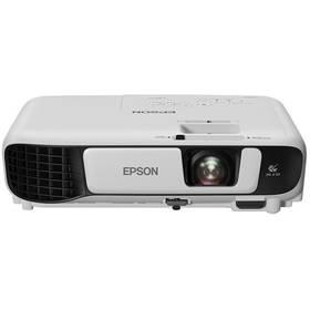 Epson EB-X41 (V11H843040) + Doprava zdarma