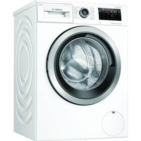 Bosch Serie | 6 WAU28PH1BY biela