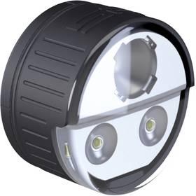 SP Connect LED Safety Light (53145) biela