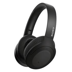 Sony WH-H910N (WHH910NB.CE7) černá