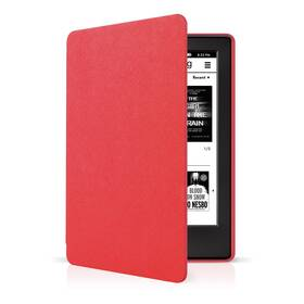 Connect IT pro Amazon New Kindle 2019 (CEB-1050-RD) červené