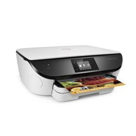 HP Ink Advantage 5645 (B9S57C#A82) bílá Software F-Secure SAFE 6 měsíců pro 3 zařízení (zdarma)