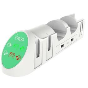 iPega pro Nintendo Switch Controller a Joy-con