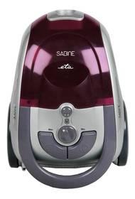 ETA Sabine 1478 90010 stříbrný