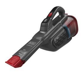 Black-Decker Dustbuster SmartTech BHHV315J