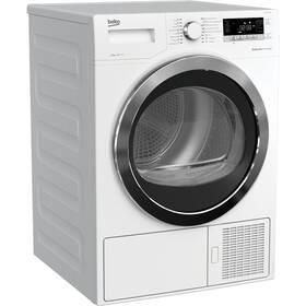 Beko DPY 8506 GXB1 biela