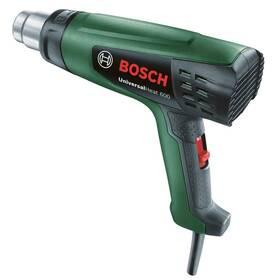 Horkovzdušná pistole Bosch UniversalHeat 600