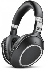 Sennheiser PXC 550 Wireless (PXC 550 Wireless) černé