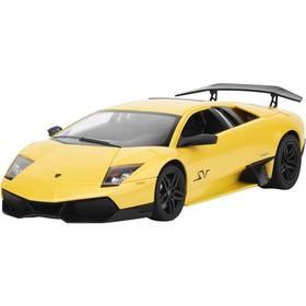 Buddy Toys BRC 18.030 Lamborgini Murcielago 1:18 žluté