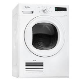 Whirlpool HDLX 70410 bílá + Doprava zdarma