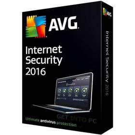 AVG Internet Security unlimited 12 měsíců (avc.1oem.4.0.12)