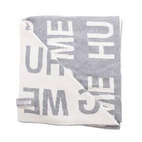 Zopa Hug Me Grey + Doprava zdarma