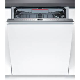 Bosch Serie | 6 SMV68MX00E