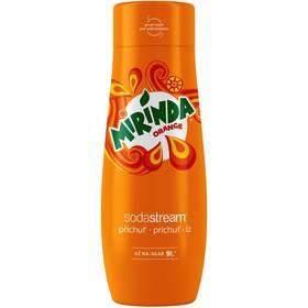 SodaStream MIRINDA 440 ml