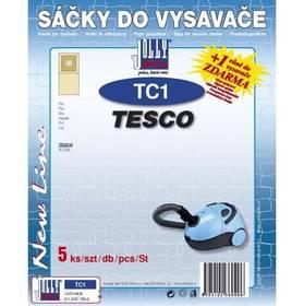 Jolly TC 1