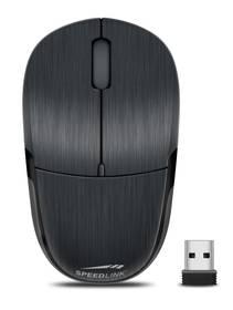 Speed Link Jixster Wireless (SL-630010-BK) černá