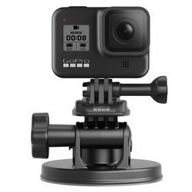 GoPro Suction Cup Mount (AUCMT-302) černý