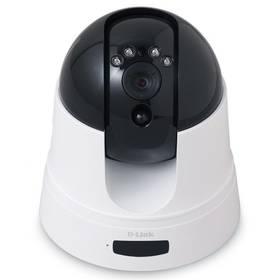 IP kamera D-Link DCS-5222L (DCS-5222L) čierna/biela