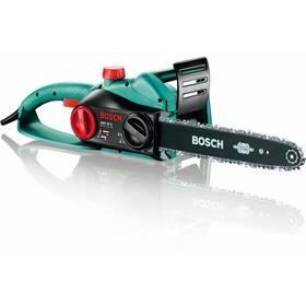 Bosch AKE 35 S + extra řetěz + Doprava zdarma