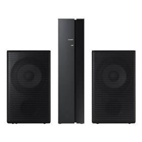 Samsung SWA-9000S černý + Doprava zdarma