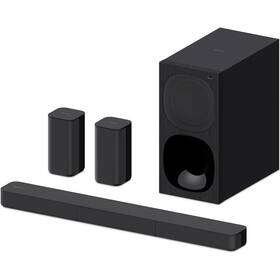 Sony HT-S20R čierny