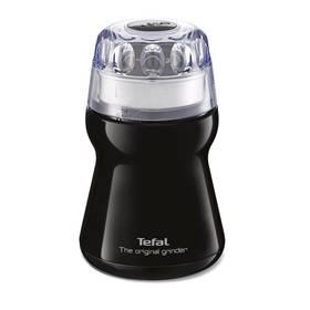 Tefal GT110838 černá barva