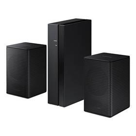 Samsung SWA-8500S černý + Doprava zdarma