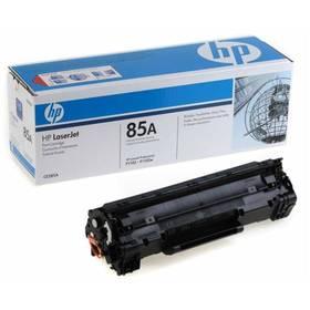 HP CE285AD, 1,6K stran - originální (CE285AD) čierny