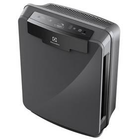Electrolux EAP450 šedá