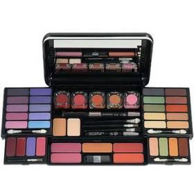Makeup Trading Schmink Set 53 Teile Exlusive 112,4g