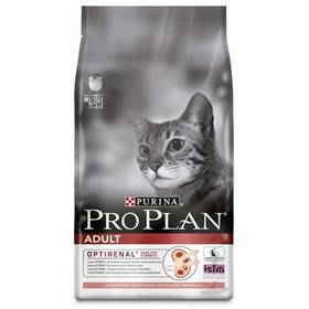 Purina Pro Plan Cat Adult - Salmon 3 kg