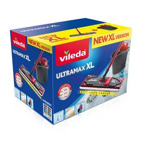 Vileda Ultramax XL Box