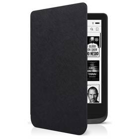 Connect IT pro PocketBook 616/627/628/632/633 (Basic Lux 2, Touch Lux 4 a 5, Touch HD3, Color) (CEB-1075-BK) černé