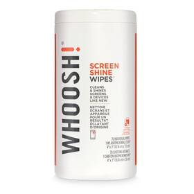 WHOOSH Screen Shine – 70 ks (WH-1FG70WPENFR)