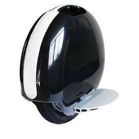 Eljet - černá + Reflexní sada 2 SportTeam (pásek, přívěsek, samolepky) - zelené v hodnotě 58 Kč + Doprava zdarma