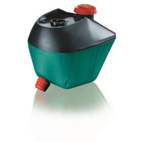 Bosch Isio 3 rozprašovač (1 lt) + Doprava zdarma