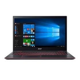 Acer Nitro 5 Spin (NP515-51-84FZ) (NH.Q2YEC.002) černý Software F-Secure SAFE, 3 zařízení / 6 měsíců (zdarma)Monitorovací software Pinya Guard - licence na 6 měsíců (zdarma) + Doprava zdarma