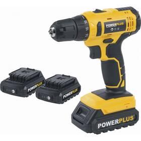 POWERPLUS POWX00500