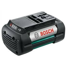 Bosch 36V / 4,0Ah zelené + Doprava zdarma