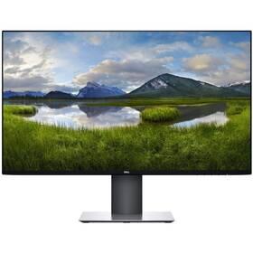 Dell UltraSharp U2721DE (210-AWLD)