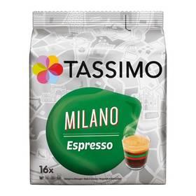 Tassimo Milano Espresso