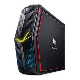 Acer Predator G1-710 (DG.E07EC.002)
