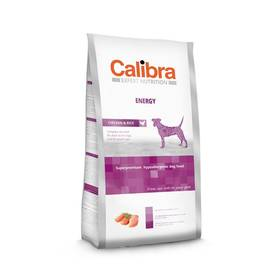 Calibra Dog Expert Nutrition Expert Nutritionergy 12kg