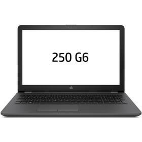 HP 250 G6 (3VJ19EA#BCM) černý Software F-Secure SAFE, 3 zařízení / 6 měsíců (zdarma)