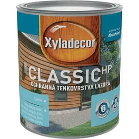 Xyladecor Classic HP kaštan, 0,75